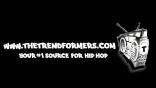 50 Cent C R E A M 2009