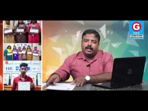 HOW TO ADD DIPLOMA IN FOREIGN ACCOUNTING (DIFA) IN PSC ...