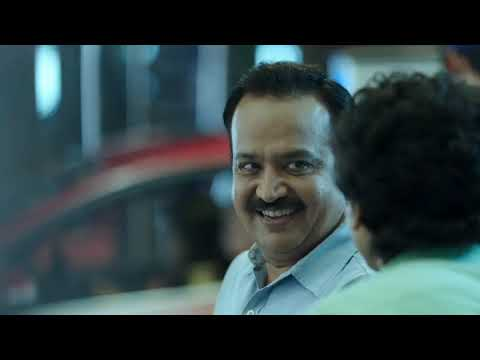 Indian Oil TVC