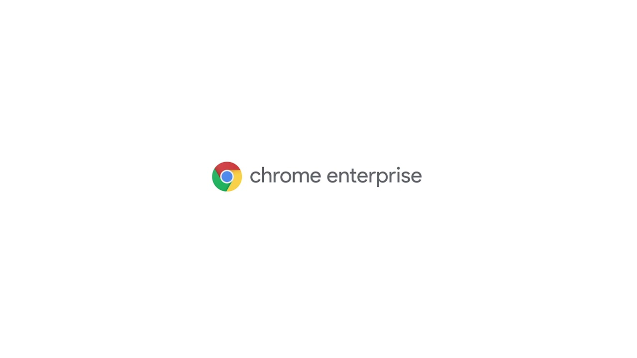 Hear about the Chrome Enterprise accessibility features you can leverage in your organization.