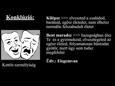 Flört pdf