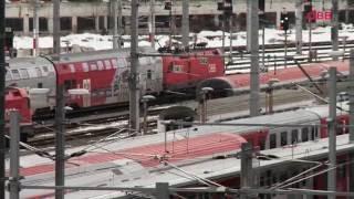 Modern Operational Management – ÖBB-Infrastruktur AG