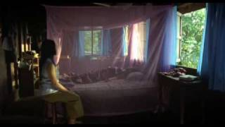 Trailer of Uncle Boonmee Who Can Recall His Past Lives (2010)