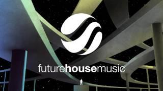 Daniel Bedingfield - Gotta Get Thru This (Jauz RetroFuture Remix)