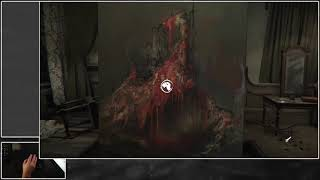 Layers of Fear #02