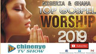 south african gospel music mix 2019 - TH-Clip