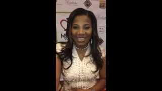 Cheryl Jackson Testimonial
