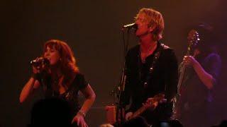 """Dust N Bones & It's Not Too Late & Falling Down"" Duff McKagan@TLA Philadelphia 53019"