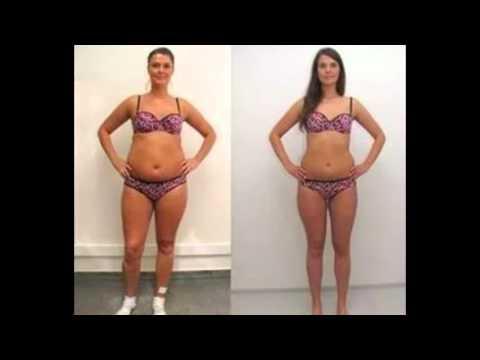 Фитнес дома видео уроки для похудения с анитой