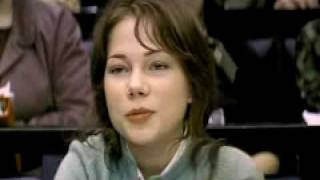 Trailer of Me Without You (2001)