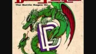 Deep Purple - A Twist In The Tale (Demo)