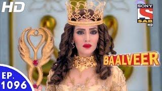 Baal Veer - बालवीर - Episode 1096 - 14th October, 2016