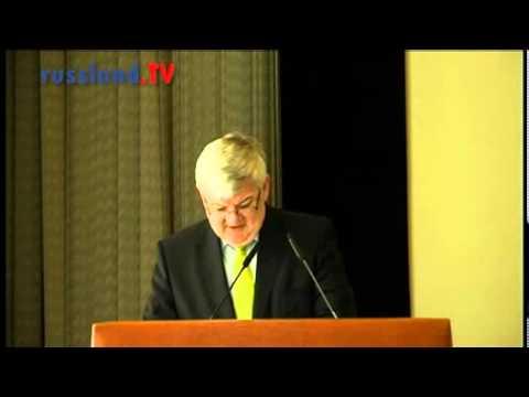 Video: Herr Fischer hält eine Vorlesung