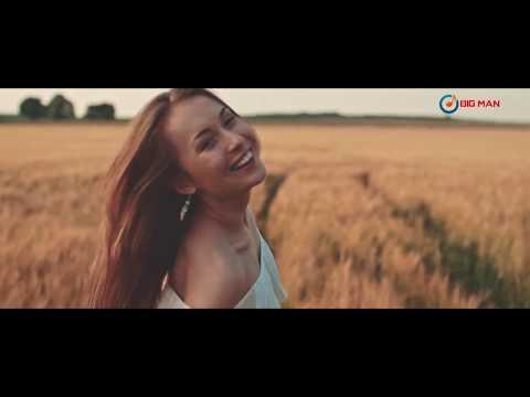 Blondu De La Timisoara – Tot la tine ma intorc Video