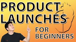 How to Launch an Info Product Online in 2015 - 6 Core Step by Step Newbie Friendly Guide