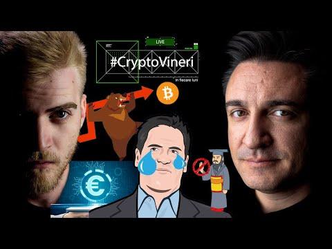 Cara depozit di olymp trade menggunakan bitcoin