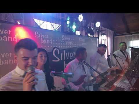 """Музичний колектив """"Silver Band"""", відео 5"""