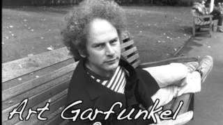 What A Wonderful World, Live Chastain Park 1993, Art Garfunkel