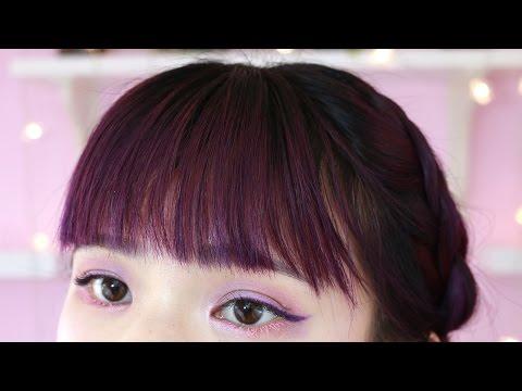 Vivid Brights Eyeliner by NYX Professional Makeup #9