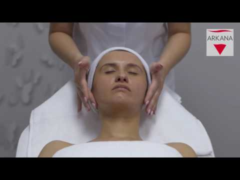 Ropogás és térdfájdalom kezelés
