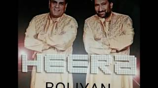 Arvind Nagpal Ale Idoc Epub Download