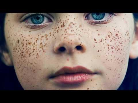 Bleaching cream para sa lahat ng mga uri ng facial lola Agafia review