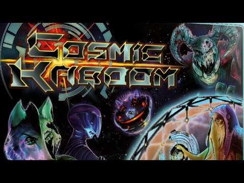 Just Got Played Episode 129: Cosmic Kaboom