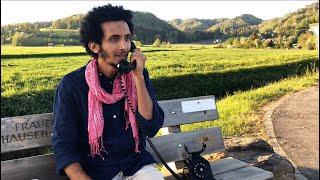 اغاني حصرية Abdullah Alhussainy - Sayem ya Ommy   عبد الله الحسيني - صايم يا أمي تحميل MP3