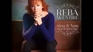 Reba McEntire- How Great Thou Art