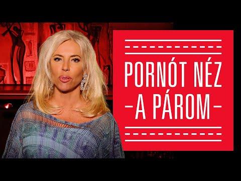 Kötés pénisz ujjatlan online