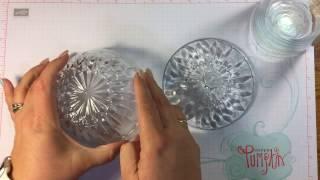 Dollar Tree DIY Apothecary Jars | Kholo.pk