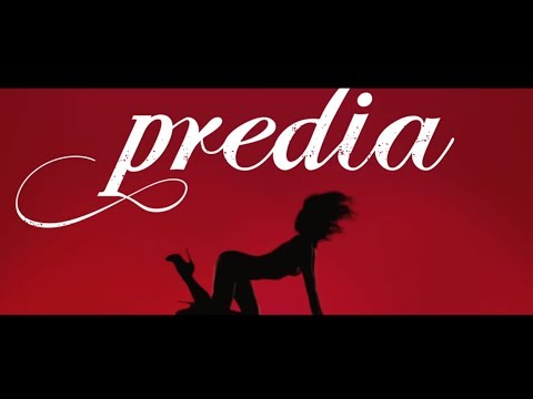 predia - Nouvelle Cuisine
