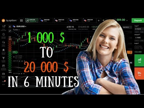 Puncak Forex Kota Lubuklinggau: Binary Options Forum Singapore Girls