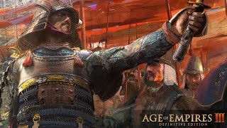 VideoImage1 Age of Empires III: Definitive Edition