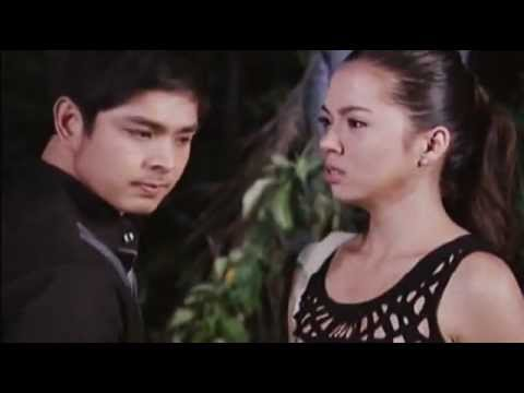 Daniel and Katerina - Bakita Pa Ba.wmv