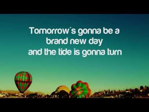 How Far This Can Go (Lyric Video)