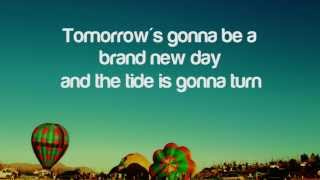 "Bowling For Soup - ""How Far This Can Go"" Official Lyric Video"
