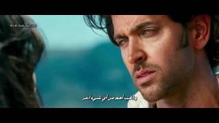 تحميل اغاني محمد قماح روحت المكان Kites Prince Of Egypt MP3
