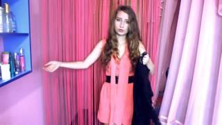 Aliexpress. Модные покупки. Женская одежда . Платья, Кофта, Комбинезоны