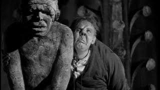 hunchback of notre dame 1939 full movie online