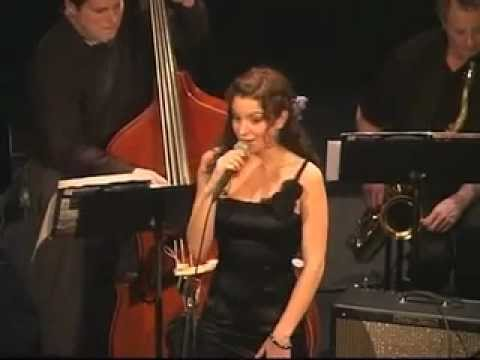 Shalane's Senior Recital Clips 2010