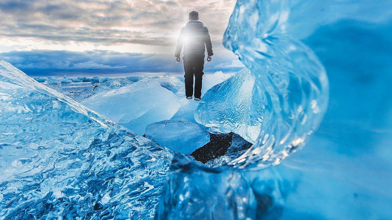 EL FUTURO QUE NOS ESPERA y El Gran Engaño del Cambio Climático