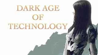 40 Facts and Lore about the Dark Age of Technology, Warhammer 40K
