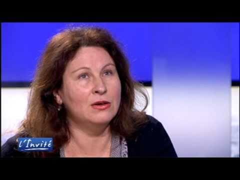 Vidéo de Agnès Grossmann