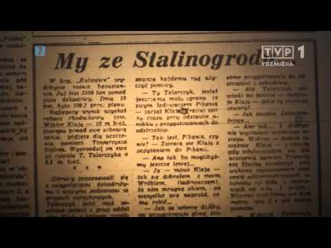 Leczenie alkoholizmu adres Biełgorod