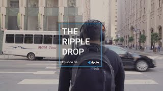 The Ripple Drop - Episode 6