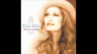 تحميل اغاني Dalida [1999] - Fini, la Comédie MP3
