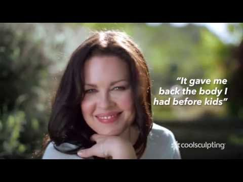 Learn More About CoolSculpting