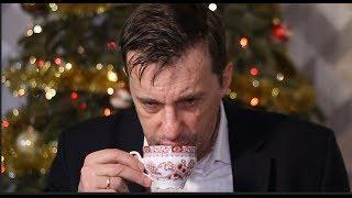 """Komentarz Tygodnia: Polityczna """"żałoba"""""""