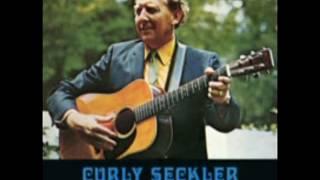 Sings Again [1971] - Curly Seckler